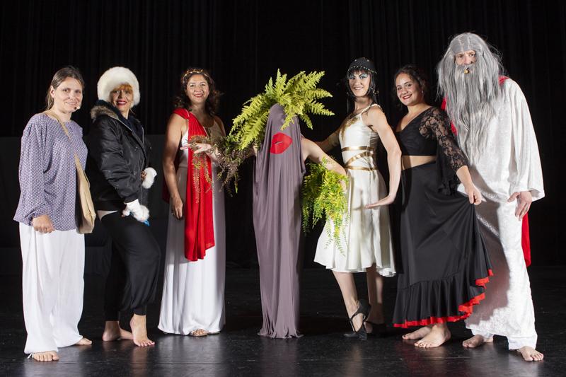 spectacle danse ellzidanse theatre saintes charente maritime (11)