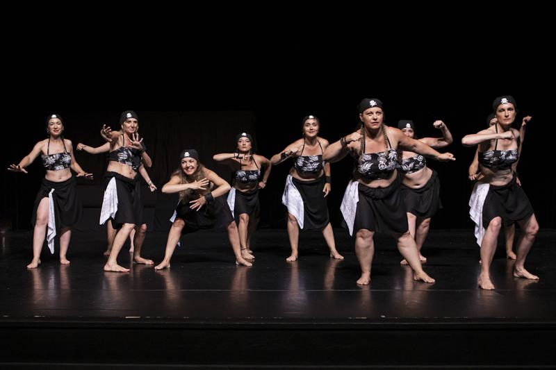 spectacle danse ellzidanse theatre saintes charente maritime (13)