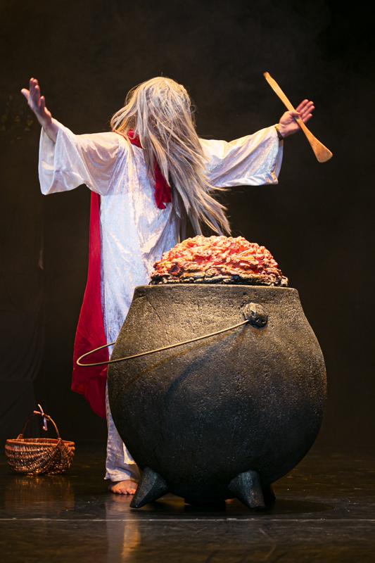 spectacle danse ellzidanse theatre saintes charente maritime (15)