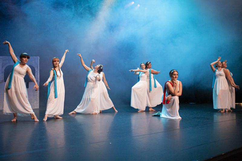 spectacle danse ellzidanse theatre saintes charente maritime (20)