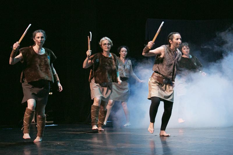spectacle danse ellzidanse theatre saintes charente maritime (28)