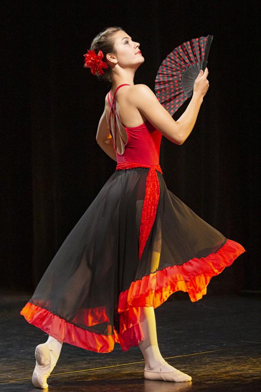 spectacle danse ellzidanse theatre saintes charente maritime (3)
