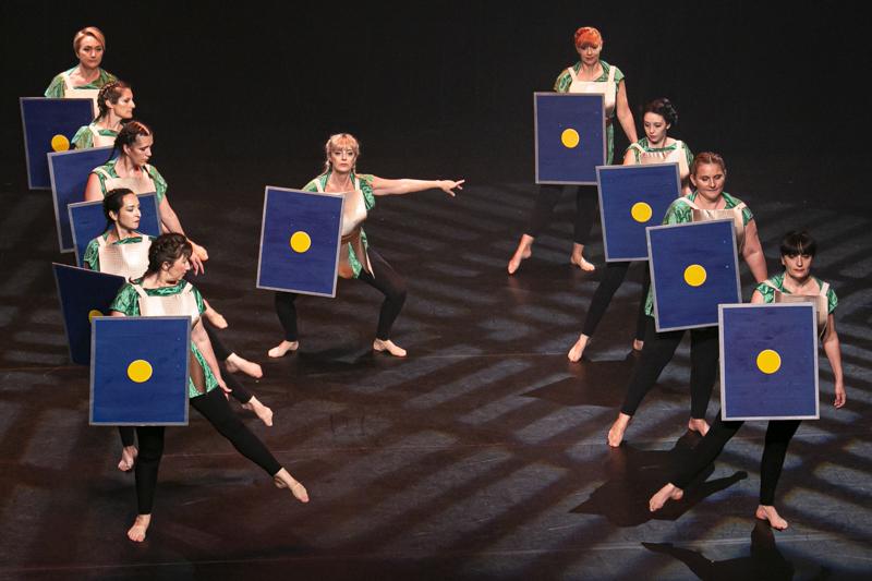 spectacle danse ellzidanse theatre saintes charente maritime (31)