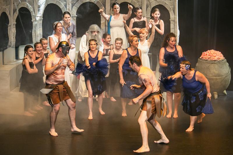 spectacle danse ellzidanse theatre saintes charente maritime (37)
