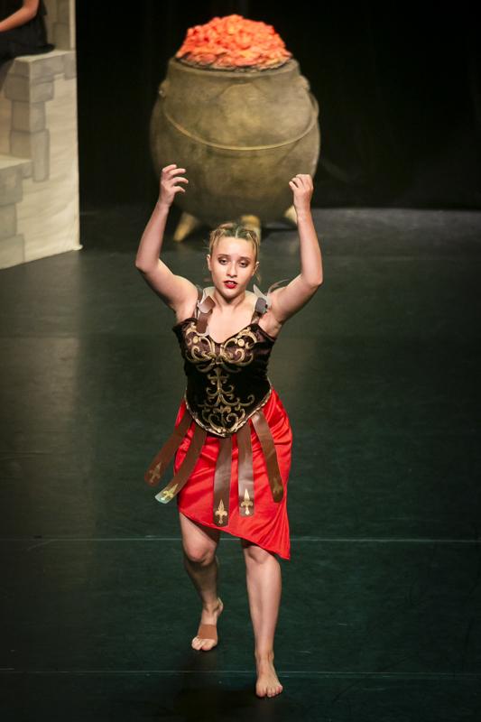 spectacle danse ellzidanse theatre saintes charente maritime (38)
