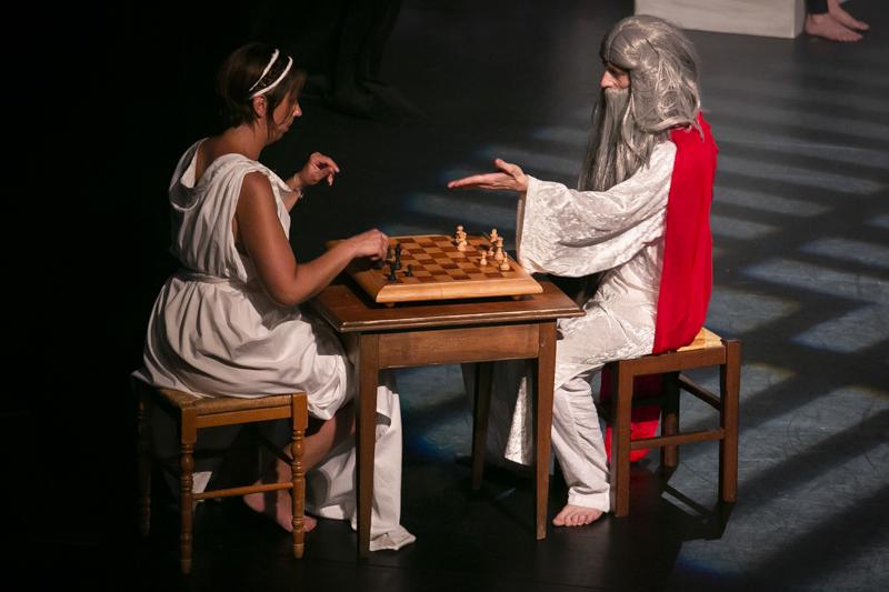 spectacle danse ellzidanse theatre saintes charente maritime (39)