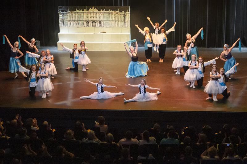 spectacle danse ellzidanse theatre saintes charente maritime (41)