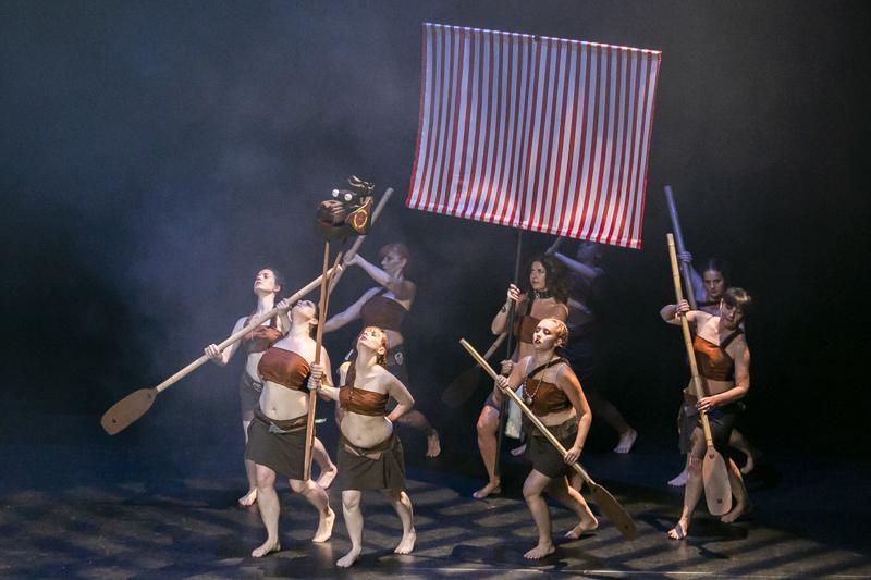 spectacle danse ellzidanse theatre saintes charente maritime (43)