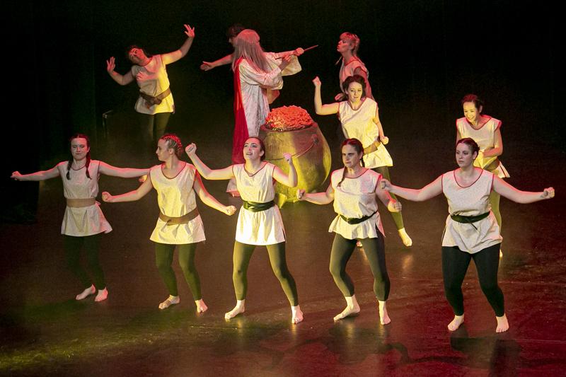 spectacle danse ellzidanse theatre saintes charente maritime (47)