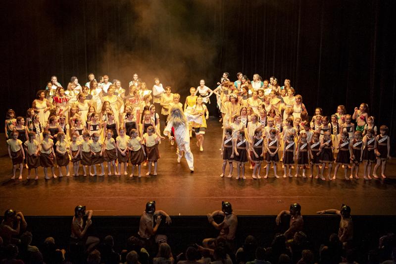 spectacle danse ellzidanse theatre saintes charente maritime (48)