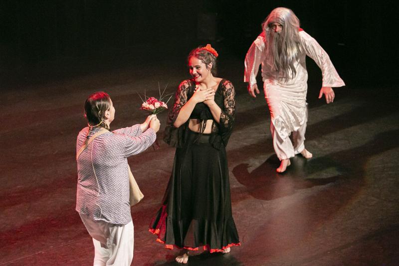 spectacle danse ellzidanse theatre saintes charente maritime (51)