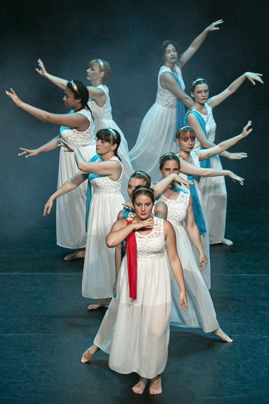 spectacle danse ellzidanse theatre saintes charente maritime (52)