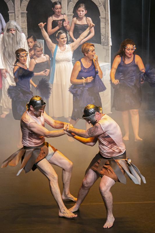 spectacle danse ellzidanse theatre saintes charente maritime (53)